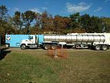 Environmental Remediation Site - Voorhees Twp NJ