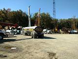 Construction Water - Stockton NJ