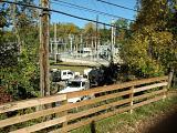 Delmarva Power - Milltown Delaware