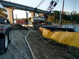 Barge Ballast - Cape May, NJ
